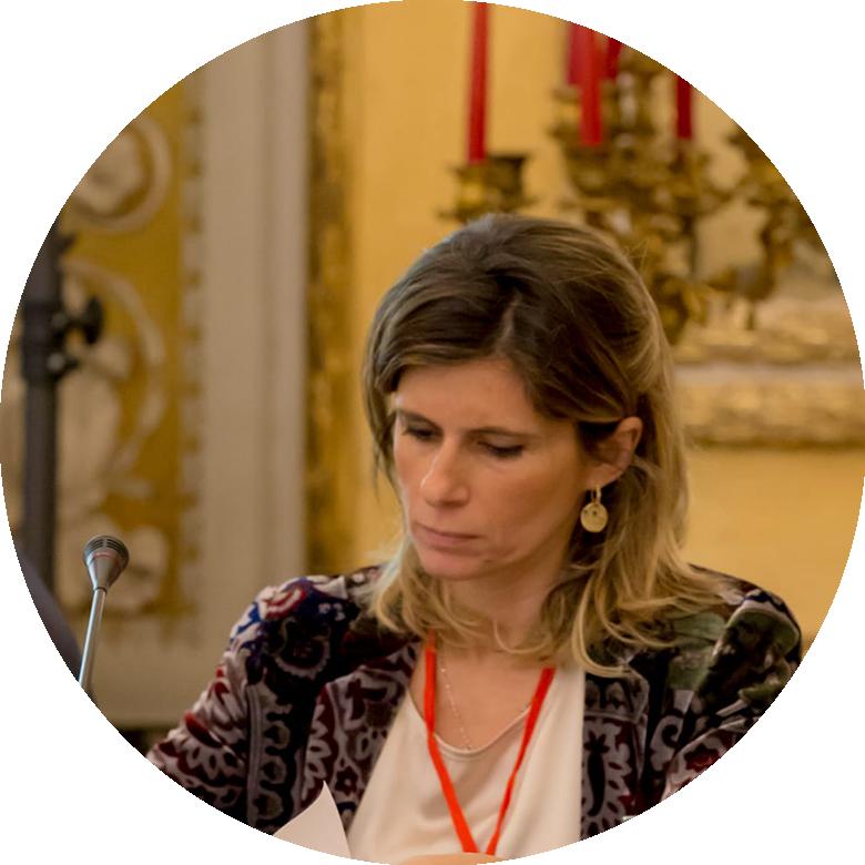 Chiara Gioè